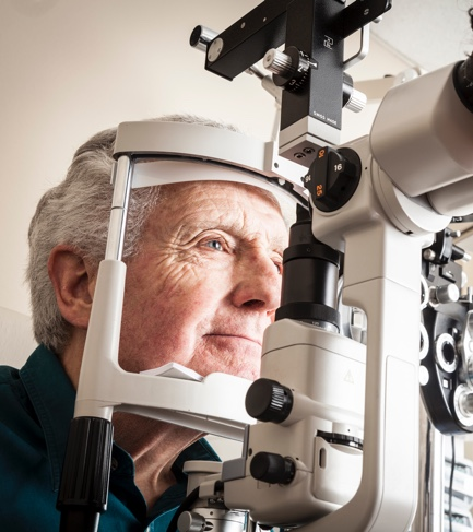 LASIK Santa Monica | Best Santa Monica Eye Doctor